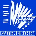 Akkordeon-Orchester Kaltenkirchen e.V.